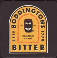 Pivní tácek boddingtons-14-small