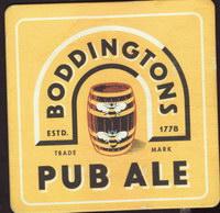 Pivní tácek boddingtons-15-small