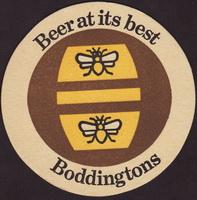 Pivní tácek boddingtons-16-zadek-small