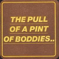 Pivní tácek boddingtons-17-zadek-small