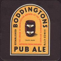 Pivní tácek boddingtons-19-oboje-small