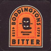 Pivní tácek boddingtons-20-oboje-small
