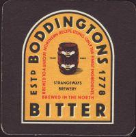 Pivní tácek boddingtons-21-oboje-small