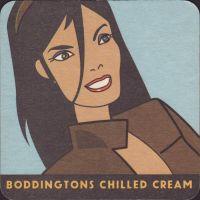 Pivní tácek boddingtons-22-small