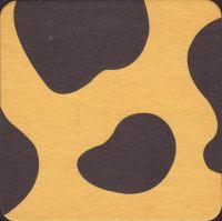 Pivní tácek boddingtons-22-zadek-small