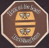 Pivní tácek boddingtons-23-oboje-small