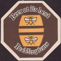 Pivní tácek boddingtons-24-small