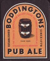 Pivní tácek boddingtons-25-small