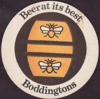 Pivní tácek boddingtons-28-small