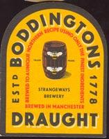 Pivní tácek boddingtons-3