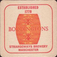 Pivní tácek boddingtons-30-oboje-small