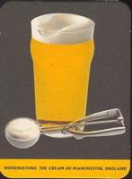 Pivní tácek boddingtons-5