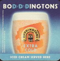 Pivní tácek boddingtons-8-oboje-small