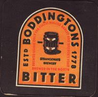 Pivní tácek boddingtons-9-oboje-small