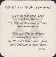 Bierdeckelboderbauernkeller-zoiglgemeinschaft-1-zadek-small