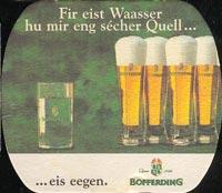Pivní tácek bofferding-1