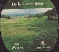 Pivní tácek bofferding-102-small