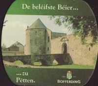 Pivní tácek bofferding-110-small