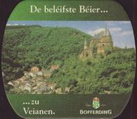 Pivní tácek bofferding-111-small