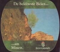 Pivní tácek bofferding-112-small