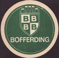 Pivní tácek bofferding-126-small