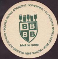 Pivní tácek bofferding-127-small