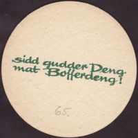 Pivní tácek bofferding-127-zadek-small