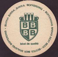 Pivní tácek bofferding-131-small