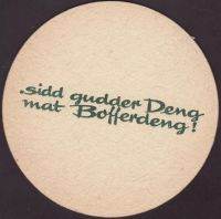 Pivní tácek bofferding-131-zadek-small