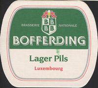 Pivní tácek bofferding-16