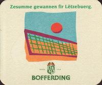 Pivní tácek bofferding-20-small
