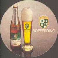 Pivní tácek bofferding-3-oboje