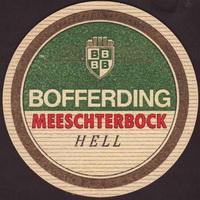 Pivní tácek bofferding-30-small