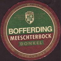 Pivní tácek bofferding-30-zadek-small