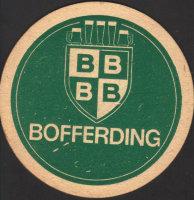 Pivní tácek bofferding-32-small
