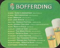 Pivní tácek bofferding-35-zadek-small