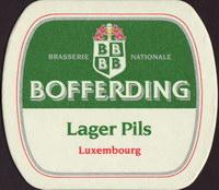Pivní tácek bofferding-43-small