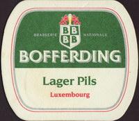 Pivní tácek bofferding-44-small
