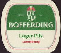 Pivní tácek bofferding-45-small
