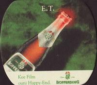 Pivní tácek bofferding-48-small