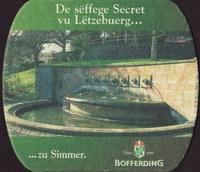 Pivní tácek bofferding-59-small
