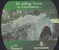 Pivní tácek bofferding-6