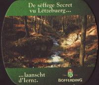 Pivní tácek bofferding-60-small