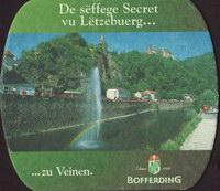 Pivní tácek bofferding-61-small