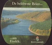 Pivní tácek bofferding-62-small