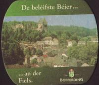 Pivní tácek bofferding-63-small