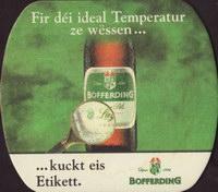 Pivní tácek bofferding-65-small
