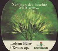 Pivní tácek bofferding-66-small