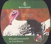 Pivní tácek bofferding-7