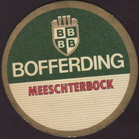 Pivní tácek bofferding-74-zadek-small